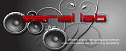 Serial Lab Studios