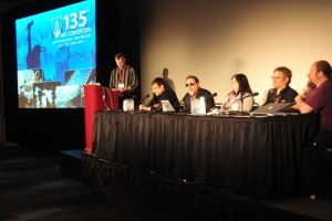 AES GAME PANEL