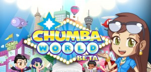 Create-Your-Own-Virtual-Casino-with-Chumba-World