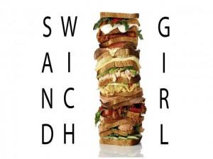 sandwichgirl